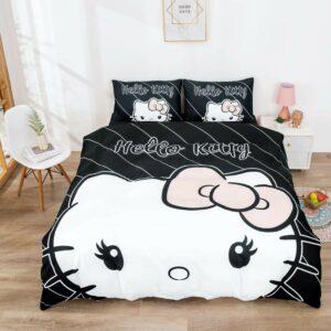 דגם Hello Kitty