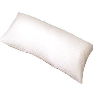 כרית שינה ארוכה