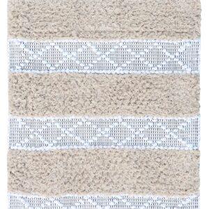 שטיח בוהו דגם 3