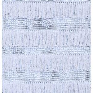 שטיח בוהו דגם 6