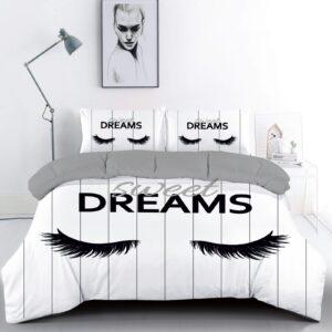 סט שיק חלומות