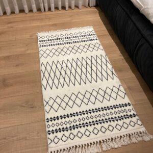 שטיח מרקש