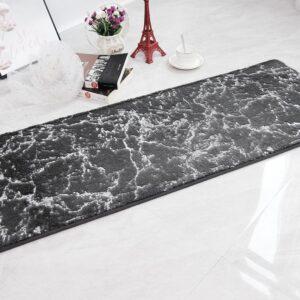 דגם לוקסרי שטיח אמבטיה
